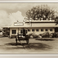 channon-tavern-old-sepia