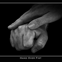 hand-over-fist-bw_2277