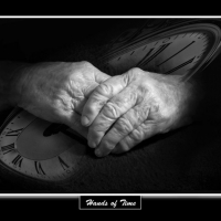 hands-of-time-a4-copy