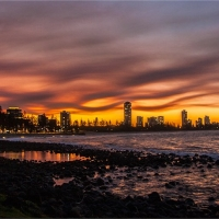 One-evening-in-Burleigh