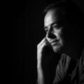 Thinking about thinking by David Serfontein (AB Grade) MERIT