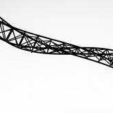 Roller Coaster by Maggie Morris (AB Grade) MERIT