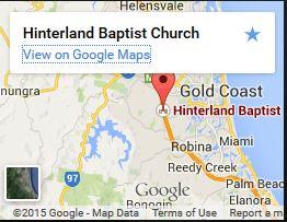 google map clubrooms