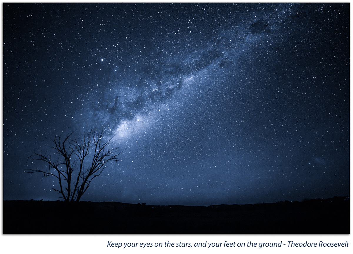 14AB_Keep_your_eyes_on_the_stars__and_your_feet_on_the_ground