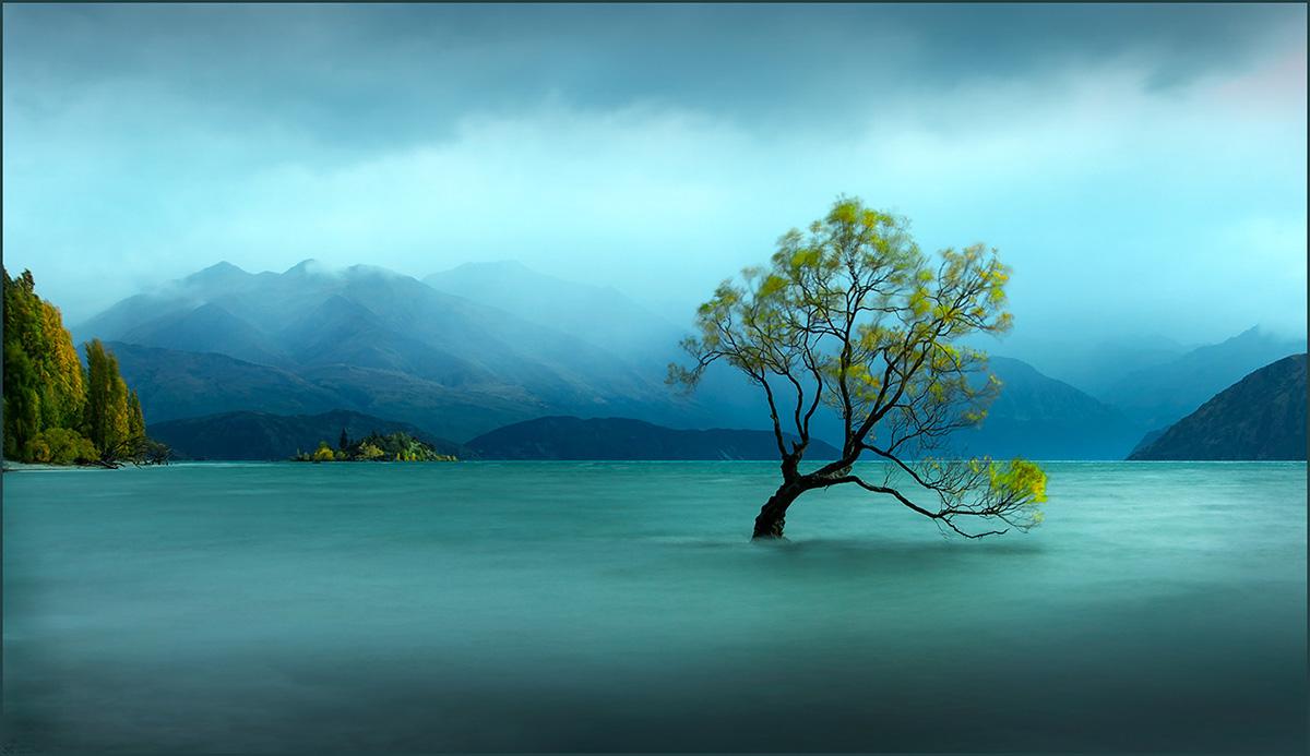 rain_cloud_over_wanaka