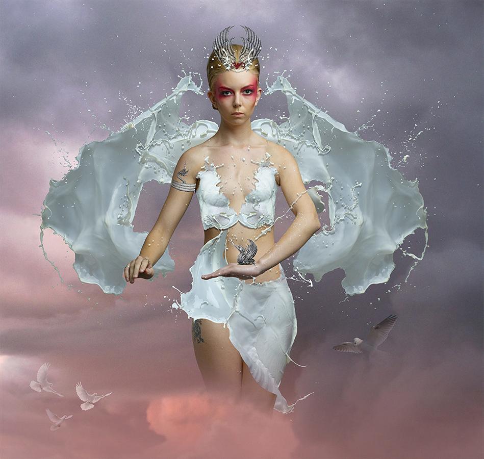 64A_High_priestess-1107×1050