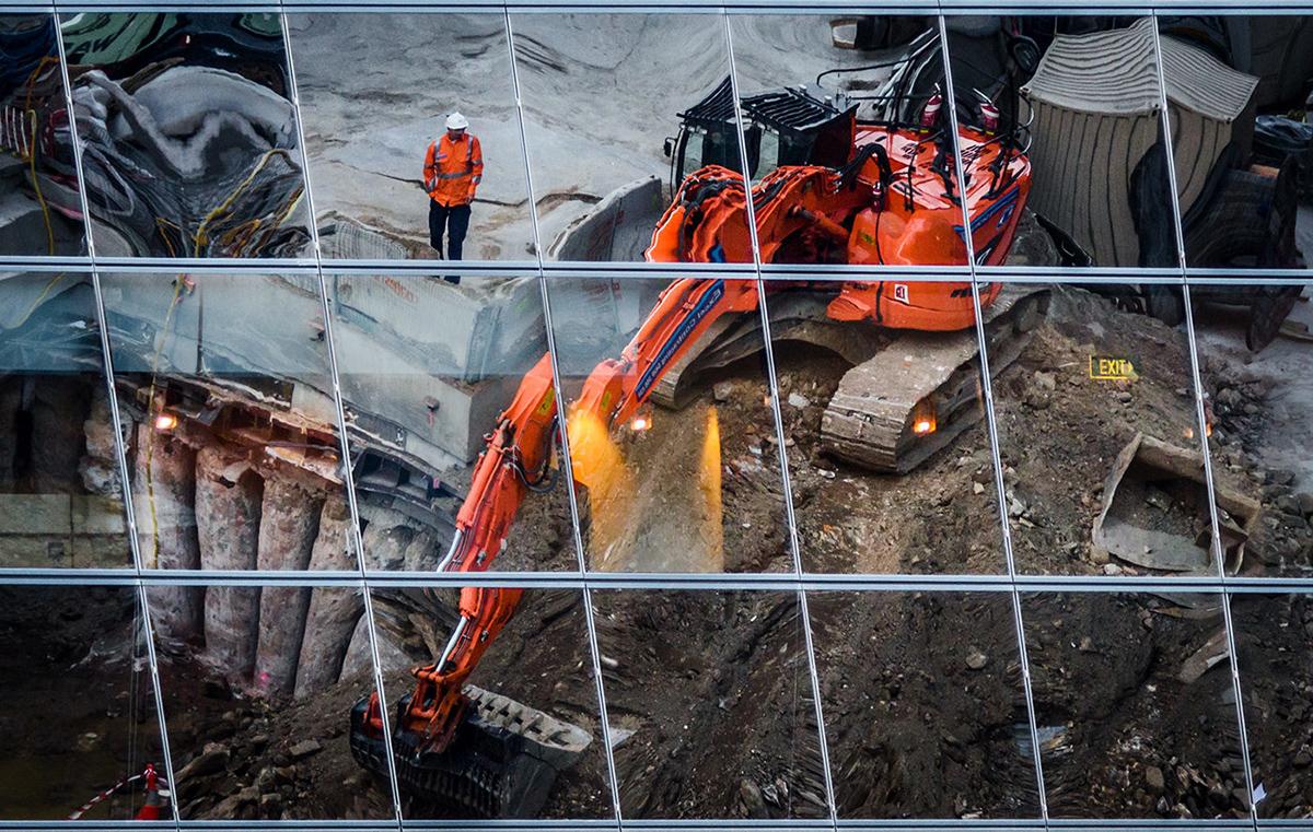 69A-Demolition-1400×888
