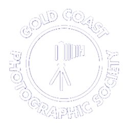 Gold Coast Photographic Society, Inc